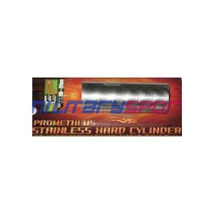 Prometeus  Hard cylinder E for Marui AEG
