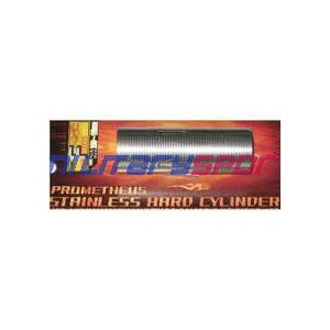 Prometeus  Hard cylinder F for Marui AEG