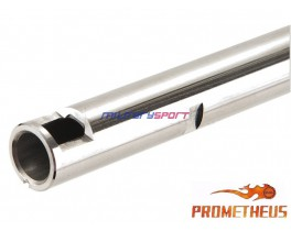 Prometeus barrel  509mm for M16A1/A2/AUG