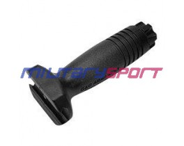 G&G Rail Grip (ABS injection)  (G-03-066)