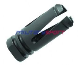 G&G VORTEX Flash suppressor 14mm CCW