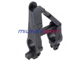 AK Steel Flip Up Front Sight for M4 series