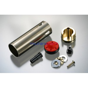 SYS ZA-03-23 NEW Bore Up Cylinder Set for AUG