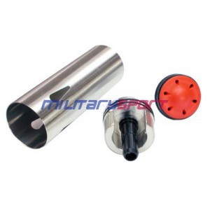 SYS ZA-03-40 NEW Bore Up Cylinder Set for MP5