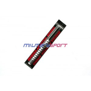SYS ZA0608 пружина Taper spring M140 for Marui AEG