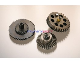 SYS ZS-02-08 набор шестерён All helical gear set torque up type for Marui