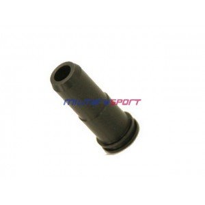 SYS ZS-04-27  Air Seal Nozzle for Marui RK47