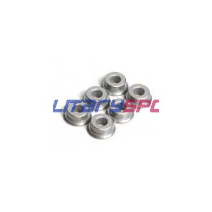 SYS ZS-05-15 (Energy) Bearing metal