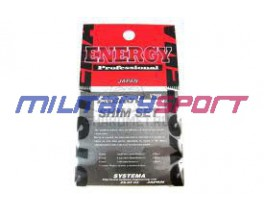 SYS ZS-07-02 Shim Set for Marui