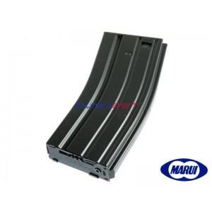 Страйкбольный магазин TM M16 Series (300 Rd)