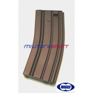 Страйкбольный магазин TM M16 Series (68 Rd)