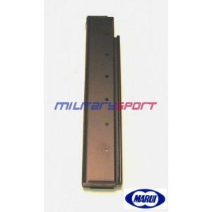 Страйкбольный магазин TM M1A1 Thompson (60Rd) Long