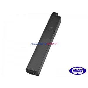 Страйкбольный магазин TM mag for MAC 10 480rd