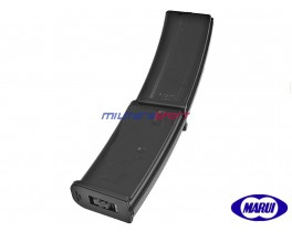 TM mag for MP7A1 190rd