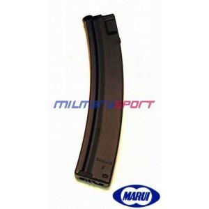 Страйкбольный магазин TM MP5 200 rd