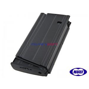 Страйкбольный магазин TM SCAR HEAVY (540) BLACK MAGAZINE
