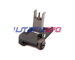 GP 228 Flash QD Flip Up Sight