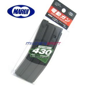Страйкбольный магазин TM SOPMOD M4 (430) MAGAZINE