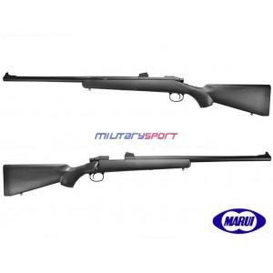 Страйкбольная винтовка TM VSR-10 Black