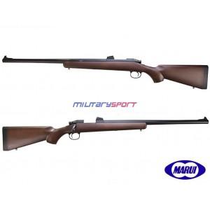 Страйкбольная винтовка TM VSR-10 Pro-Sniper Version Wood