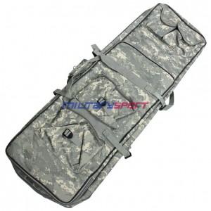 чехол для оружия UFC Rifle Bag (ACU)- 100 cm (Nylon)