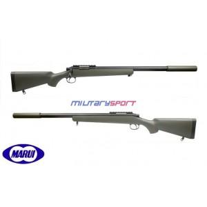 Страйкбольная винтовка VSR-10 G-SPEC OD