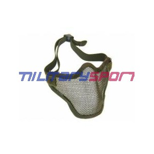 Защитная маска Tac Gear Netting