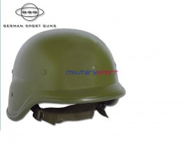 каска SWAT olive 71156