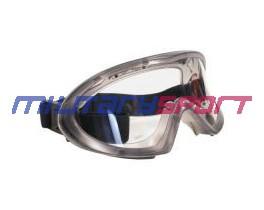 Очки защитные Compact Softair Mask