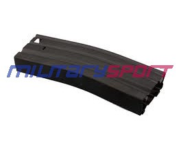 ICS MA-43 M16 Hollow Magazine Shell