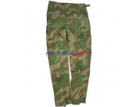 Штаны камуфляжные BDU Style splinter размер:XL 17126