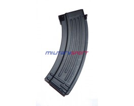 VFC magazine for AKM/AK47 600 rd
