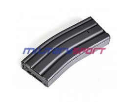 VFC magazine for M16 300 rd (BK)