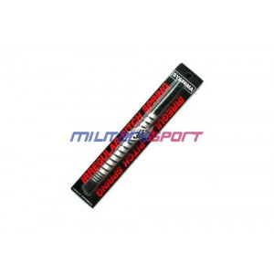 ZA0605 Taper Spring M130