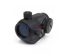 Прицел коллиматорный King Arms Micro T1 RedGreen Dot Sight