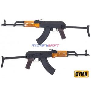 Страйкбольный автомат CYMA RKMS (Steel/wood) (CM048S)