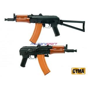 Страйкбольный автомат CYMA RKS-74U (CM045A)