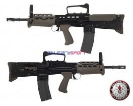 Страйкбольный автомат G&G  L85 Carbine