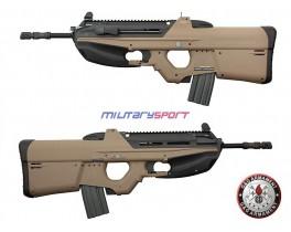 G&G FN F2000 песочный