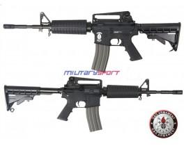 Страйкбольный автомат G&G TR16 Carbine