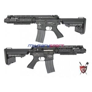 Страйкбольный автомат King Arms Vltor CASV-M CQB (KA-AG-37)