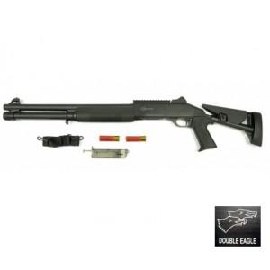 Страйкбольный автомат ShotgunTactical MS