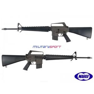 Страйкбольный автомат TM M16 A1 VN