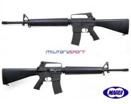 Страйкбольный автомат TM M16A2