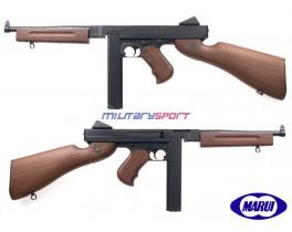 Страйкбольный автомат TM M1A1 Thompson