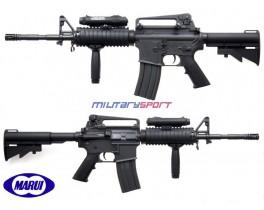 Страйкбольный автомат TM M4A1 RIS
