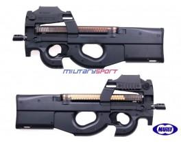 Страйкбольный автомат TM P90