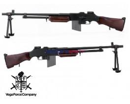 Страйкбольный пулемет VFC BAR M1918A2
