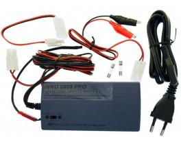 зарядное устройство Inno 2808 Pro