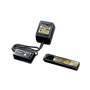 Зарядное устройство Marui Charger for 7,2V battery
